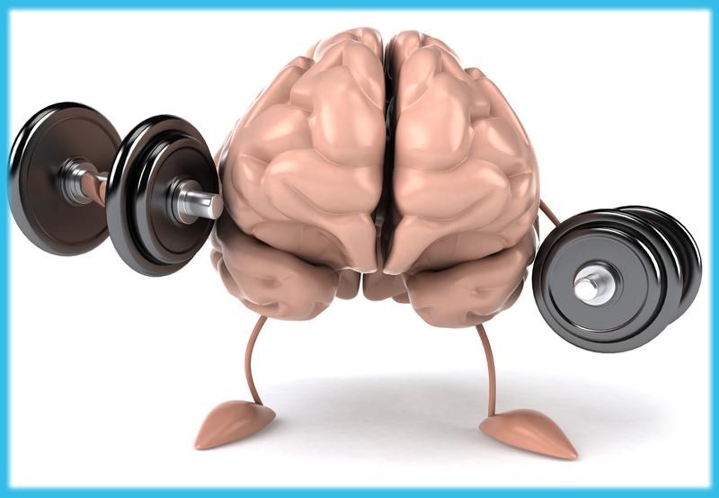 Mental fitness kan man det med hypnose